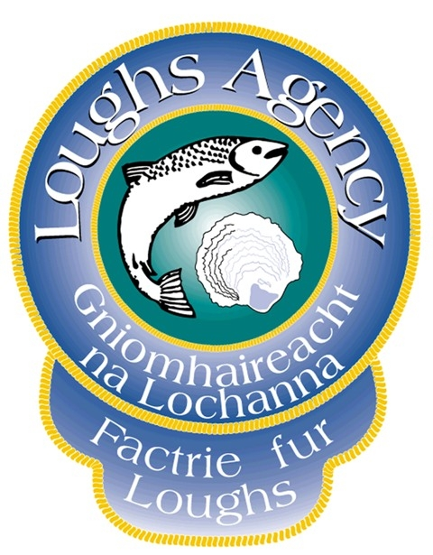 Loughs Agency