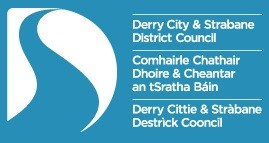 Derry City & Strabane District Council