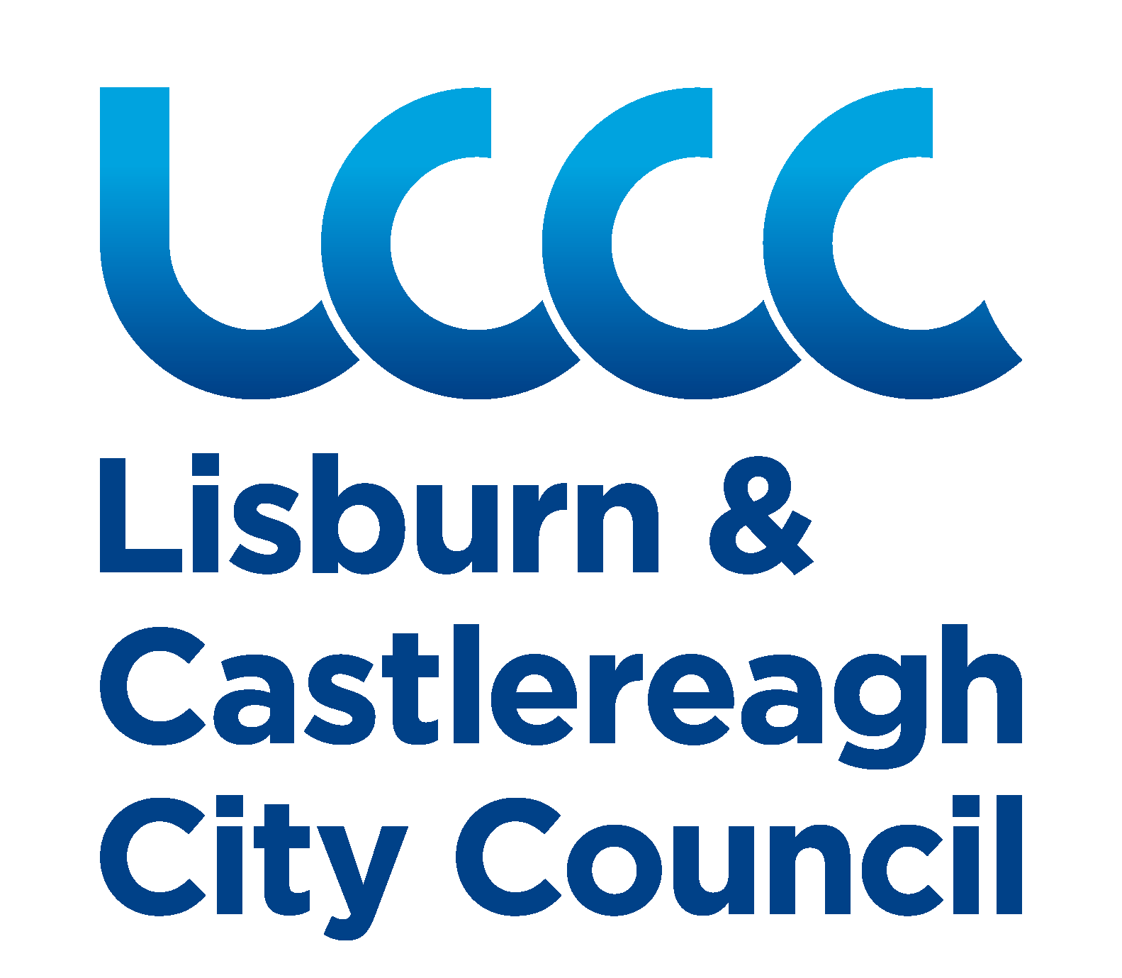 Lisburn and Castlereagh City Council