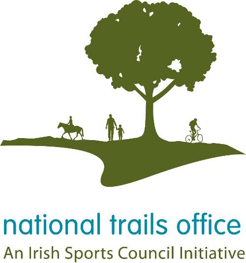 National Trails Office Ireland