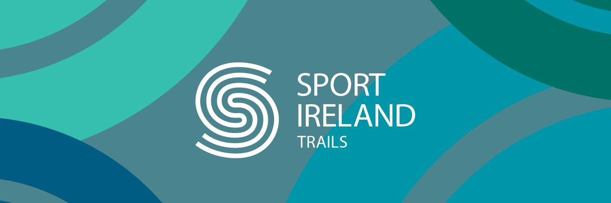 Sport Ireland Trails