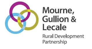 Mounre, Gullion and Lecale Rural Development Partnership