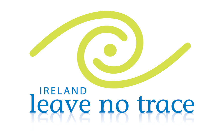 Leave No Trace – Donegal