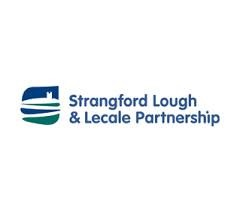Strangford Lough and Lecale Partnership