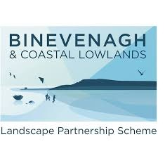 Binevenagh and Coastal Lowlands Landscape Partnership