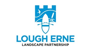 Lough Erne Landscape Partnership