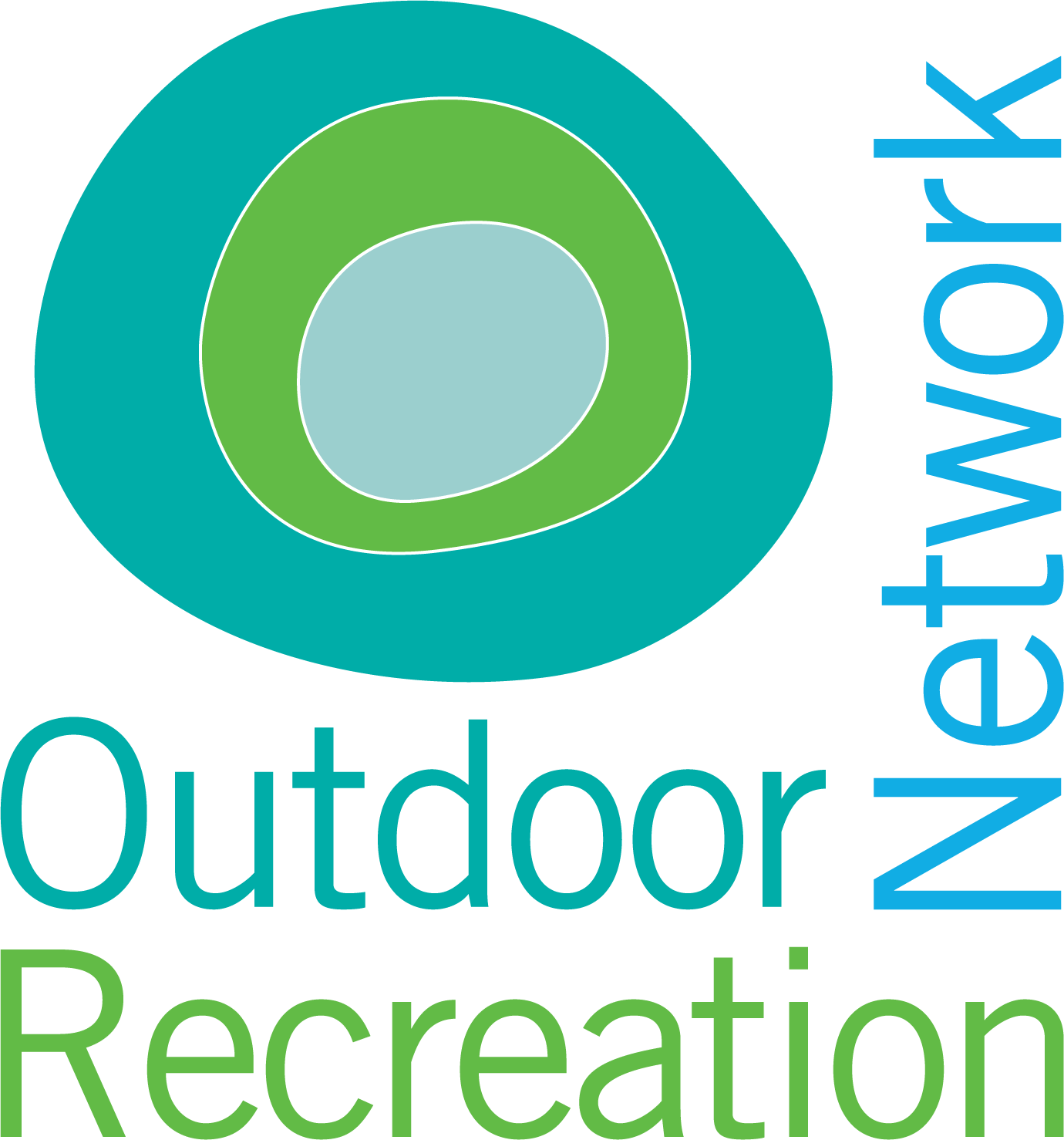 Outdoor Recreation Network