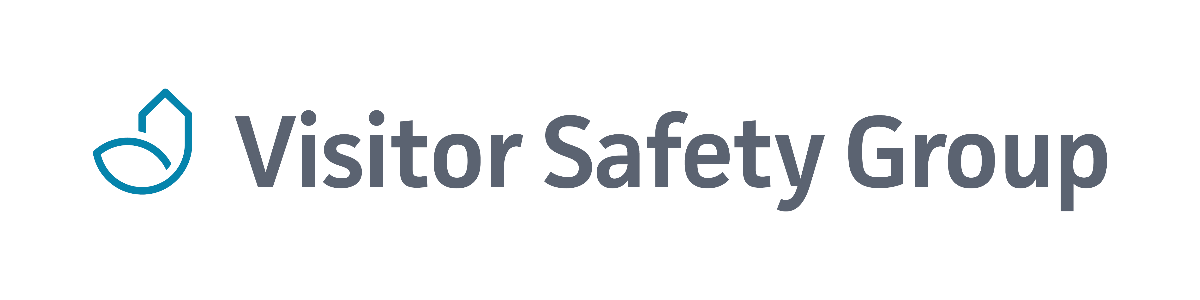 Visitor Safety Group