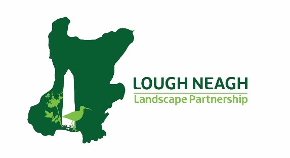 Lough Neagh Landscape Partnership